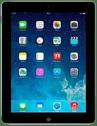 Ремонт iPad 3 в Сервис 36 Воронеж