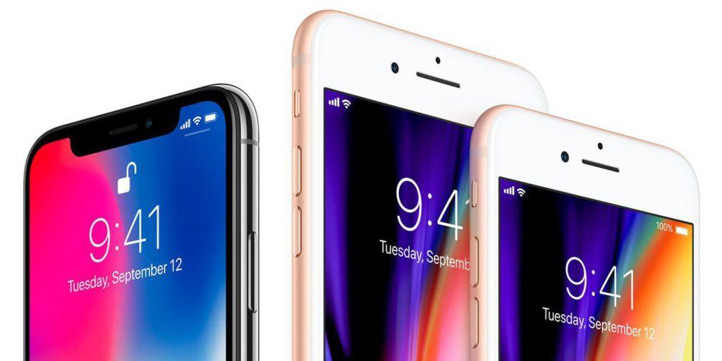 iphone-8-iphone-8-plus-iphone-x-image-001