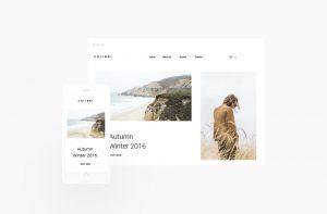 products-design-01.jpg